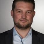Stephan Höller