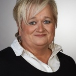 Monika Hildebrandt-Sänger