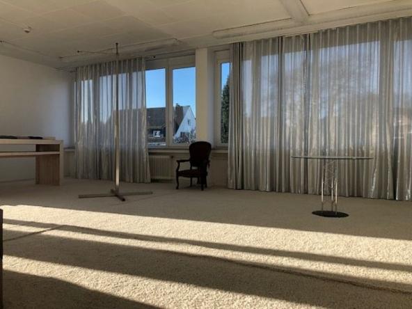 Büroeinheit_Marienheide3