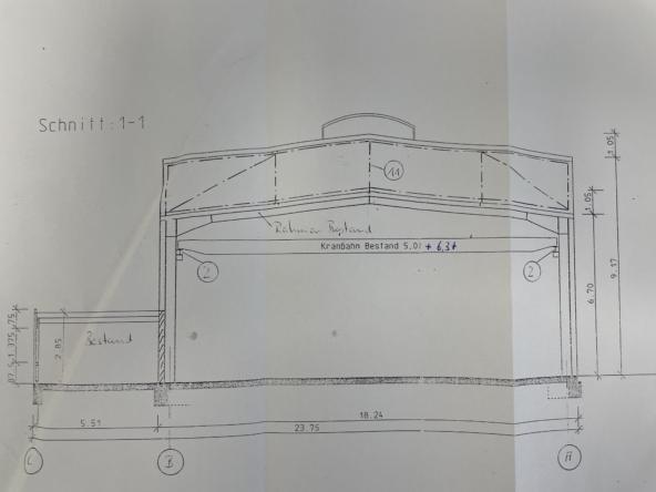 Positionsplan P2